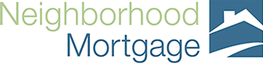 Neighborhood Mortgage Logo